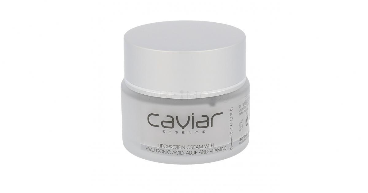 Diet Esthetic Caviar Дневни кремове за лице за жени..