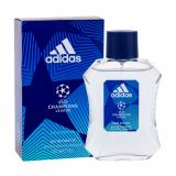 Adidas UEFA Champions League Dare Edition Eau de Toilette за мъже