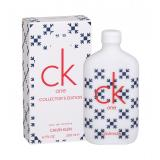 Calvin Klein CK One Collector´s Edition Eau de Toilette