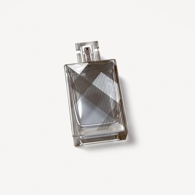 Burberry Brit For Men Eau de Toilette за мъже 100 ml
