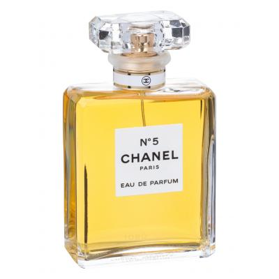 Chanel No.5 Eau de Parfum за жени 50 ml