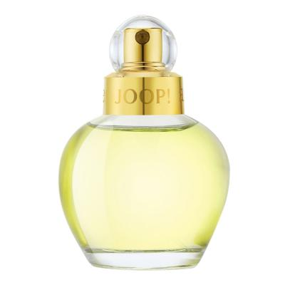 JOOP! All about Eve Eau de Parfum за жени