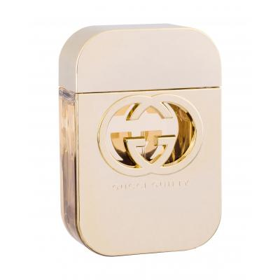 Gucci Gucci Guilty Eau de Toilette за жени