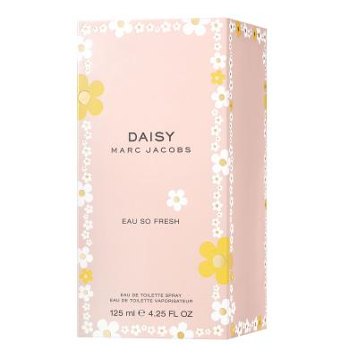 Marc Jacobs Daisy Eau So Fresh Eau de Toilette за жени