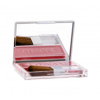 Clinique Blushing Blush Ружове за жени