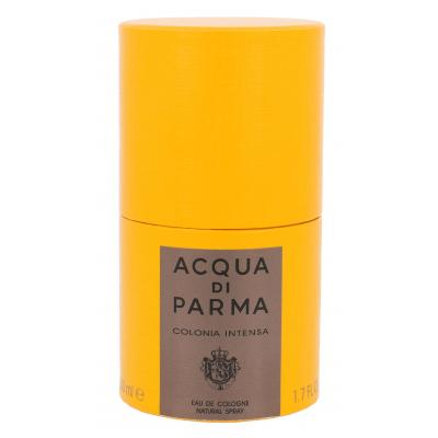 Acqua di Parma Colonia Intensa Одеколон за мъже 50 ml