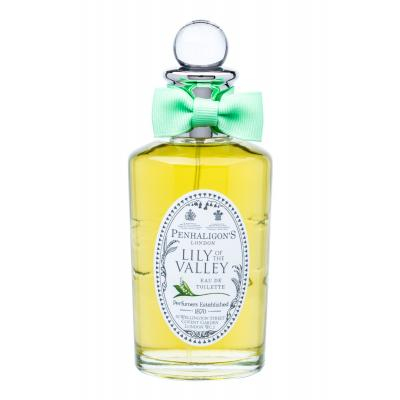 Penhaligon´s Lily of the Valley Eau de Toilette за жени
