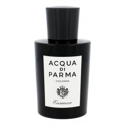 Acqua di Parma Colonia Essenza Одеколони за мъже