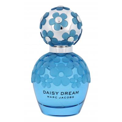 Marc Jacobs Daisy Dream Forever Eau de Parfum за жени