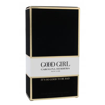 Carolina Herrera Good Girl Eau de Parfum за жени 50 ml