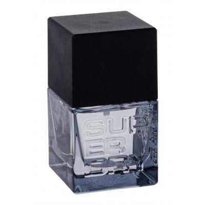 Superdry Steel Одеколон за мъже 25 ml