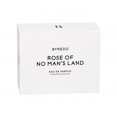 BYREDO Rose Of No Man´s Land Eau de Parfum 50 ml