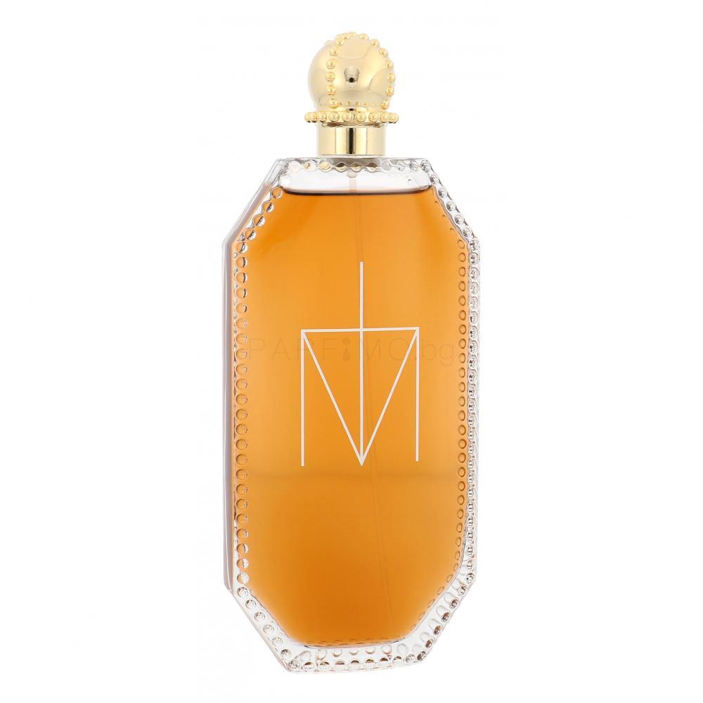 Madonna Truth Or Dare Perfume Nz