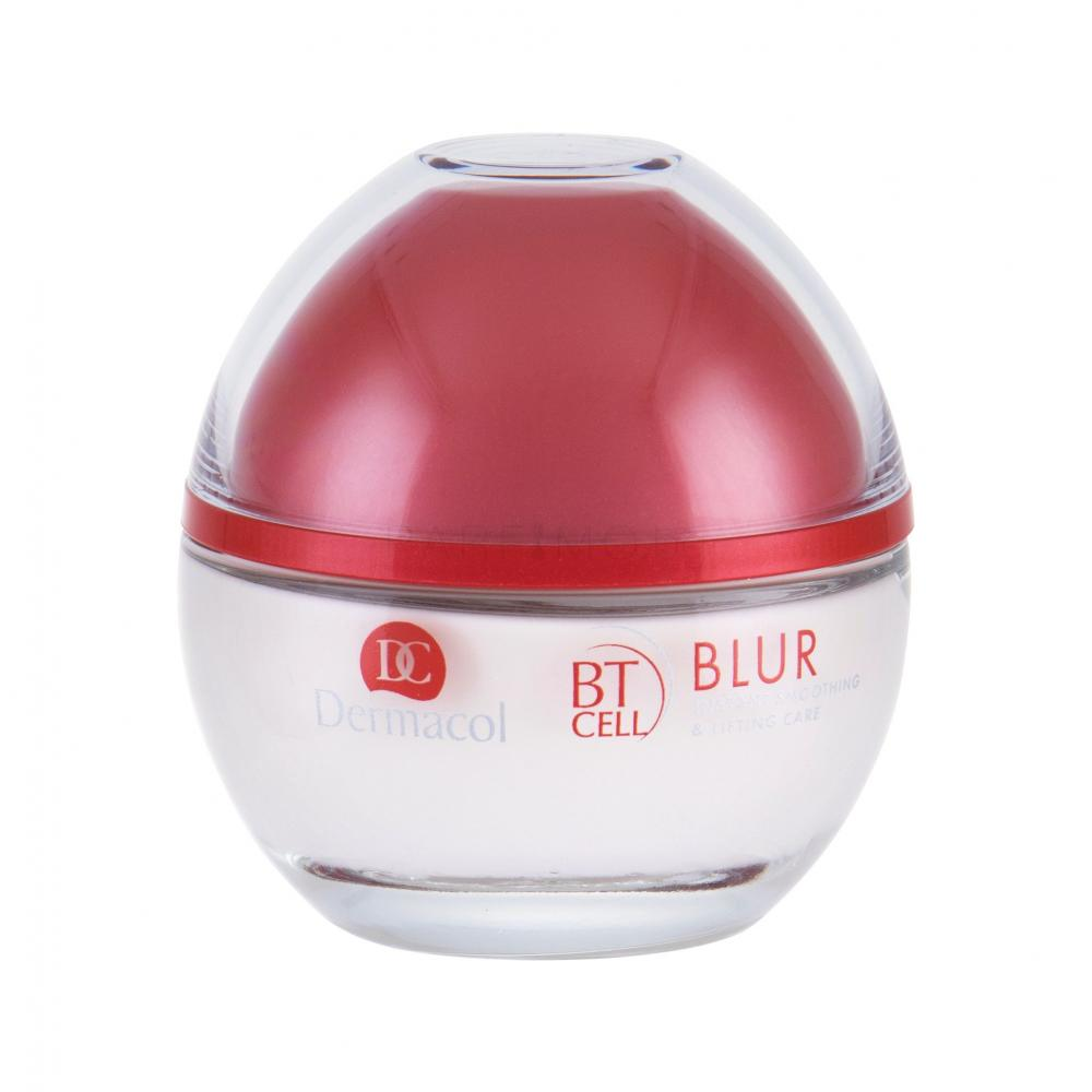 Dermacol BT Cell Blur Instant Smoothing & Lifting Care..