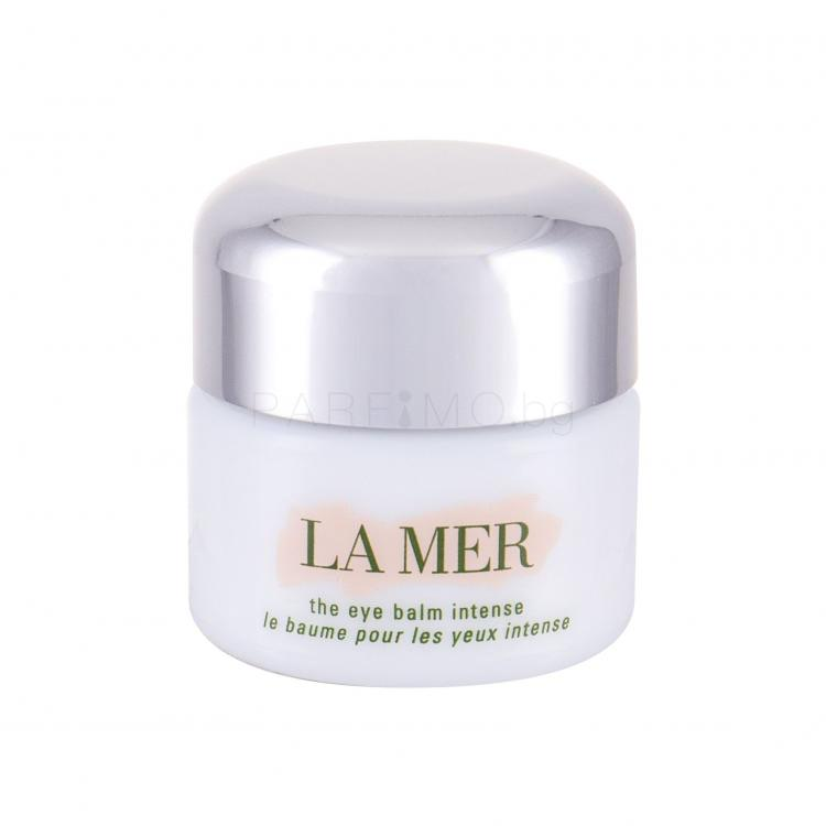 La Mer The Eye Balm Intense Околоочен крем за жени 15 ml