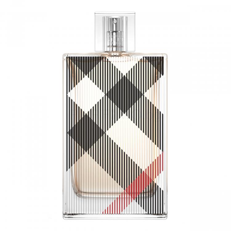 Burberry Brit for Her Eau de Parfum за жени