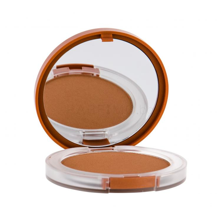 Clinique True Bronze Бронзанти за жени