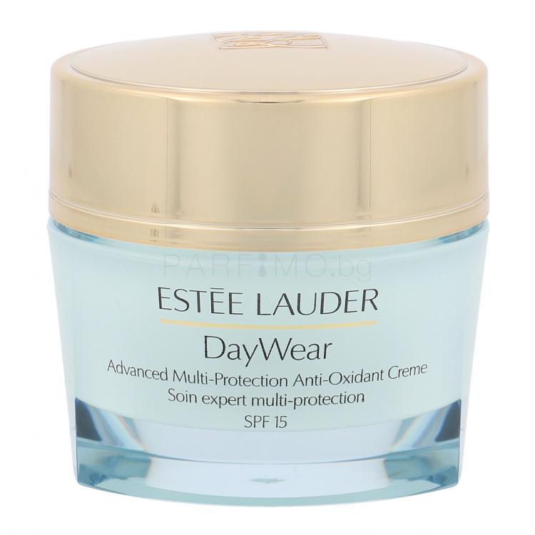 Estée Lauder DayWear Advanced Multi-Protection Anti-Oxidant Creme Дневни кремове за лице за жени