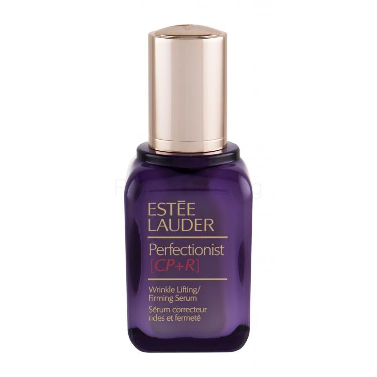 Estée Lauder Perfectionist CP+R Wrinkle Lifting/Firming Serum Серуми за лице за жени