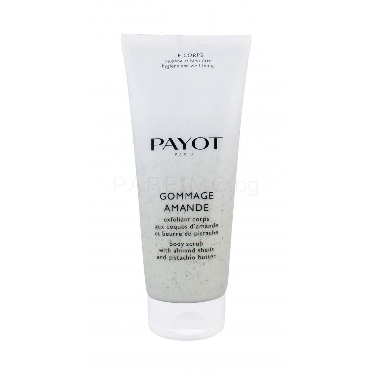 PAYOT Le Corps Ексфолиант за тяло за жени 200 ml