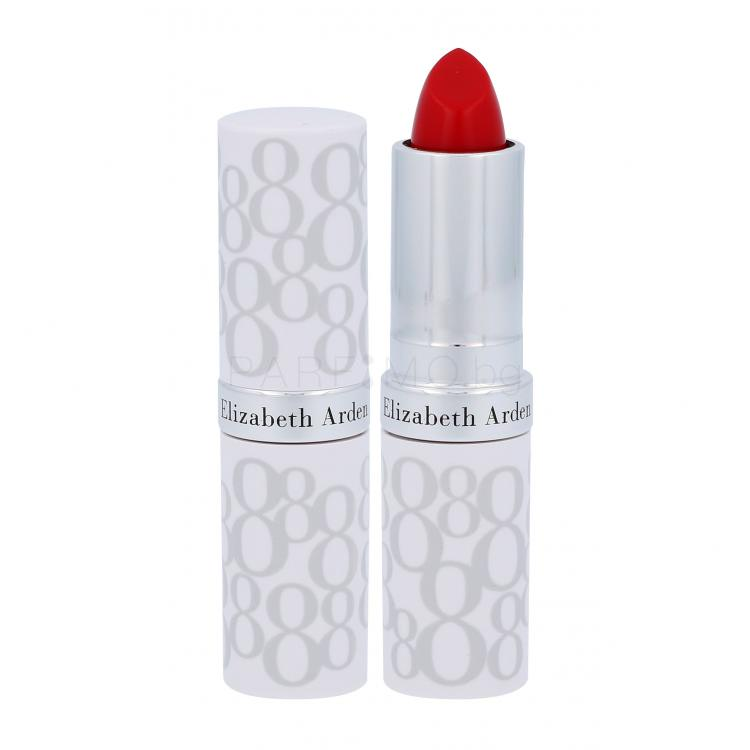 Elizabeth Arden Eight Hour Cream Lip Protectant Stick SPF15 Балсам за устни за жени 3,7 гр Нюанс 05 Berry