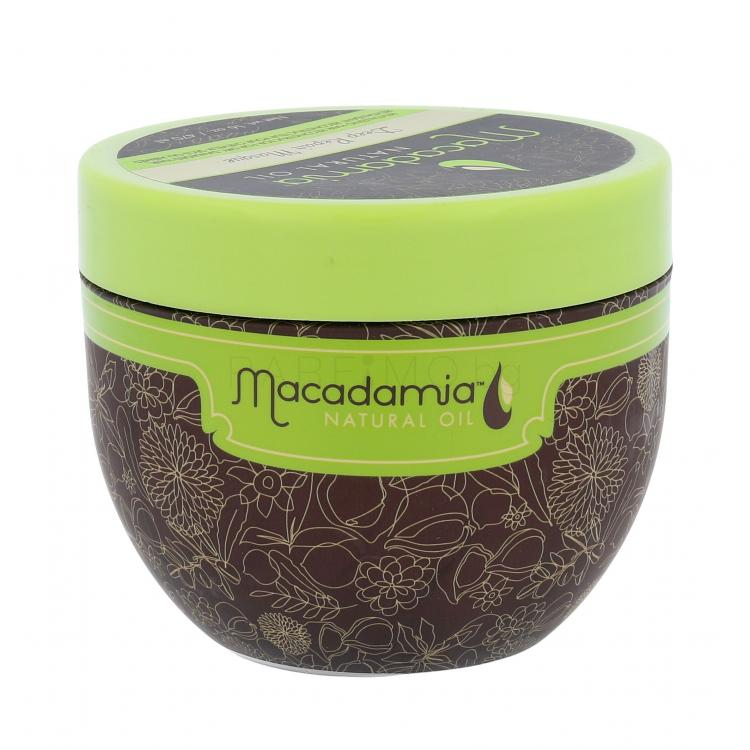 Macadamia Professional Deep Repair Masque Маски за коса за жени