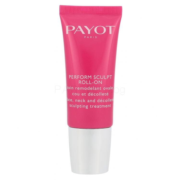PAYOT Perform Lift Roll-on Серум за лице за жени 40 ml