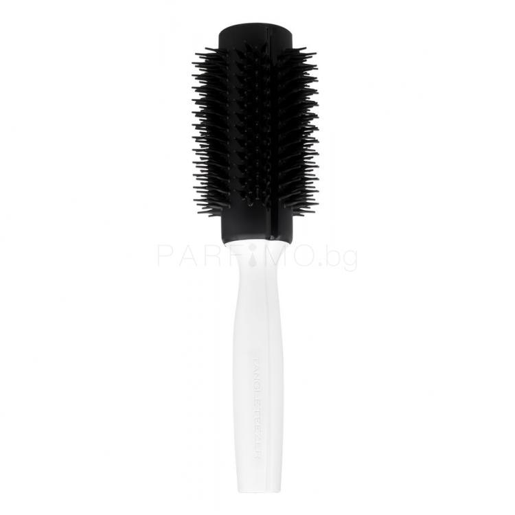 Tangle Teezer Blow-Styling Round Tool Large Size Четка за коса за жени 1 бр