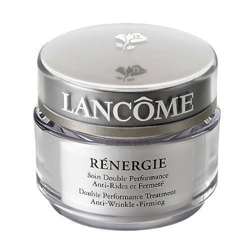 Lancôme Renergie Дневен крем за лице за жени 50 ml ТЕСТЕР..