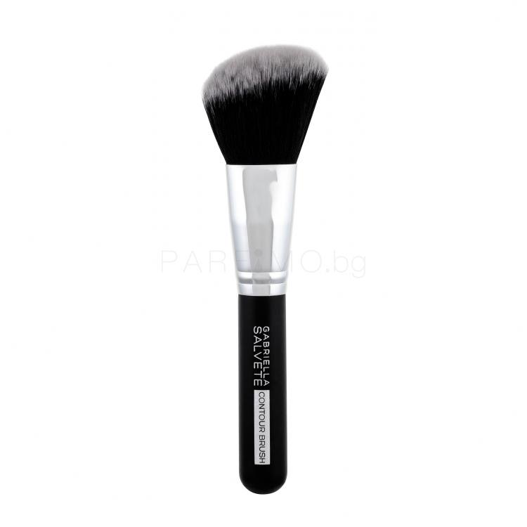 Gabriella Salvete Brushes Contour Brush Четка за жени 1 бр