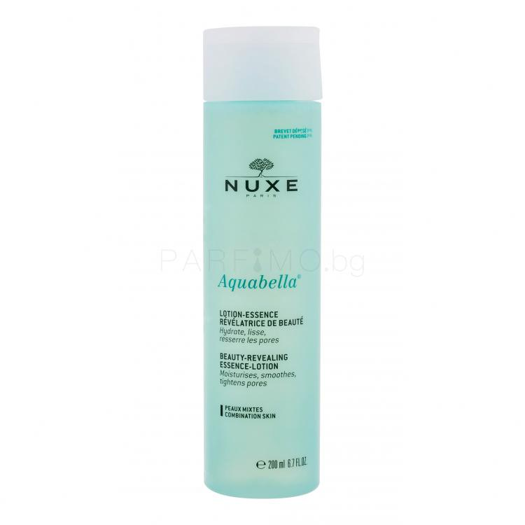 NUXE Aquabella Beauty-Revealing Вода за лице за жени 200 ml